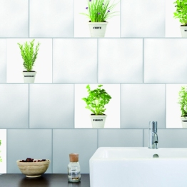 http://www.wallsweethome.fr/fr/stickers-deco/stickers-carrelage/