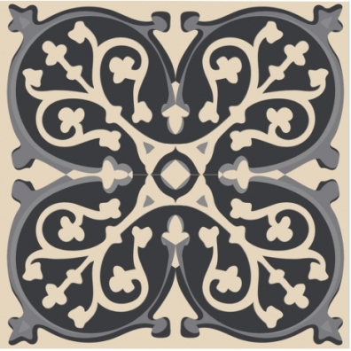 http://www.wallsweethome.fr/en/decoration-stickers/tiles-decals/fake-grey-cement-tiles/