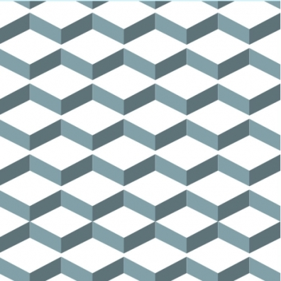 http://www.wallsweethome.fr/en/decoration-stickers/tiles-decals/3d-herringbone/