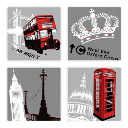 http://www.wallsweethome.fr/fr/stickers-deco/stickers-carrelage/carrelage-londres/
