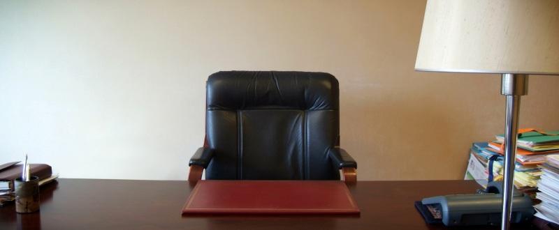 Personnaliser son bureau d core la vie for Decorer son bureau professionnel