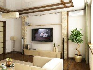 Idée-déco-salon-ambiance-zen-beige-mobilier-assorti