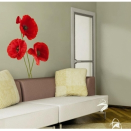 http://www.wallsweethome.fr/fr/stickers-muraux/stickers-fleurs/