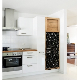 http://www.wallsweethome.fr/fr/stickers-deco/stickers-frigo/grand-bouteilles-de-vin/
