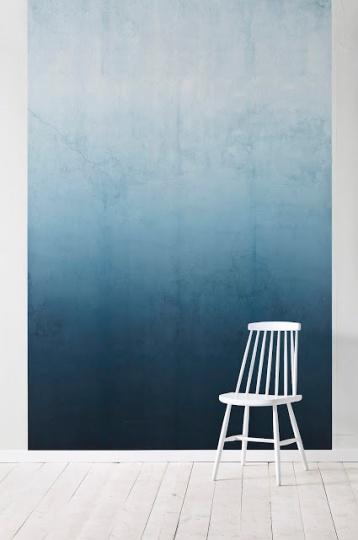 http://www.aventuredeco.fr/tie-and-dye-vos-murs/ @Designer Guild