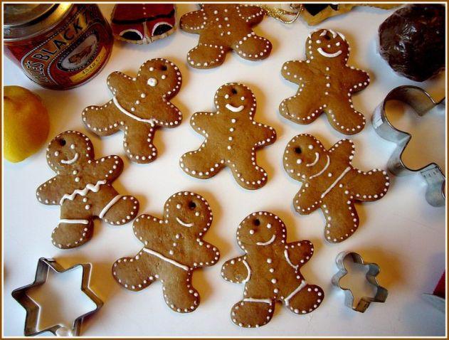 Photo http://ninou06.canalblog.com/archives/2009/12/15/16136819.html