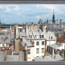 http://www.wallsweethome.fr/fr/stickers-muraux/stickers-trompe-l-oeil/