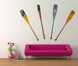 http://www.wallsweethome.fr/fr/stickers-muraux/stickers-geants/