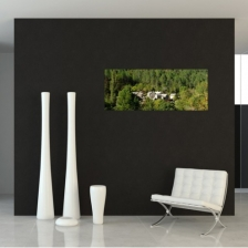 http://www.wallsweethome.fr/fr/stickers-muraux/stickers-nature/sticker-poster-la-croze/