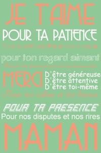 PDF_02_05_17__14-05-02_4291_pdf