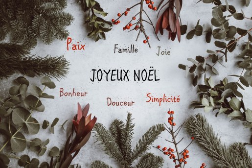 Voeux noel2018